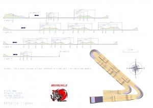 BMX DETAILS LIGNES 130901