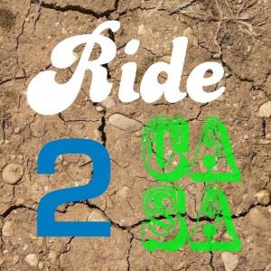 ride2casa_logo