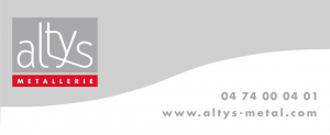 logo-altys