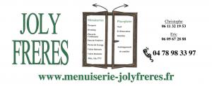 logo-joly
