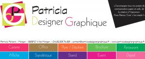 logo-patricia-designer-graphique