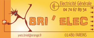 logo-brielec