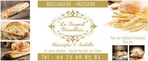 logo-fournil