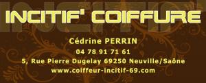 logo-incitif