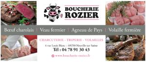 logo-rozier